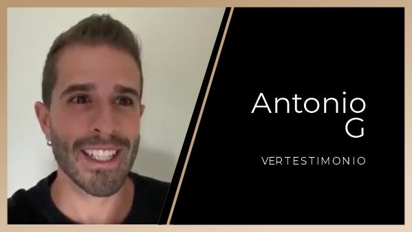 Alfonso-y-Cristian-Testimonio-77