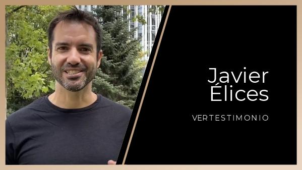 Javier-Elices