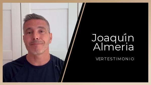 Joaquin-Almeria
