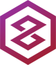 biz-logo-icon